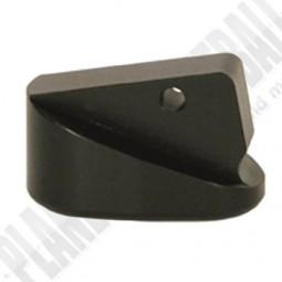 Drop Forward Adapter - Tippmann A5