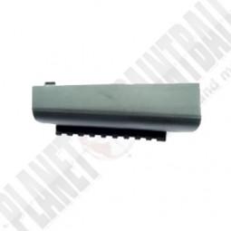 SpecOps Mini Handguard + Rail - Tippmann A5