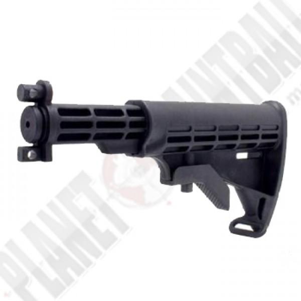 M16 Umbauset - Tippmann A5/X7