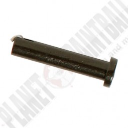 Push Pin Splint - Tippmann A5|X7
