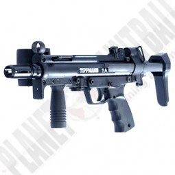 MilSim Short Barrel - Tippmann 98