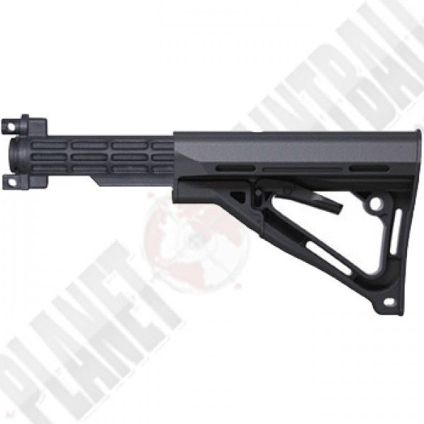 TM15 Verstellbare Schulterstütze - Tippmann A5