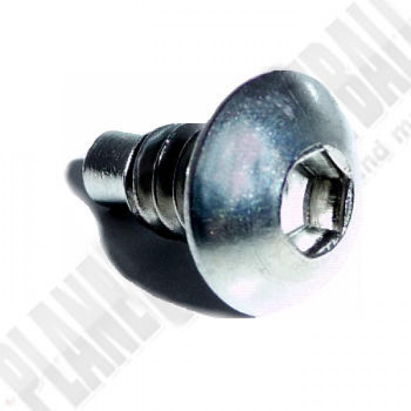 [BT TM7 TM15 | 17659] Bolt Guide Retention Screw
