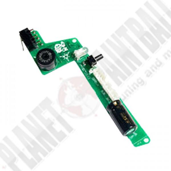 APE Rampage Board - Dangerous Power G4/G3/Spec-R