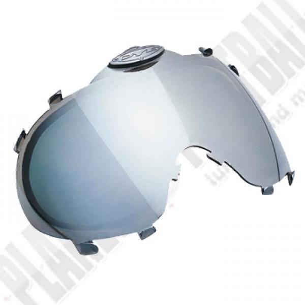 DYE I3 Thermal Maskenglas - Dyetanium Mirror