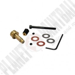 Ninja Regulator Rebuild Kit