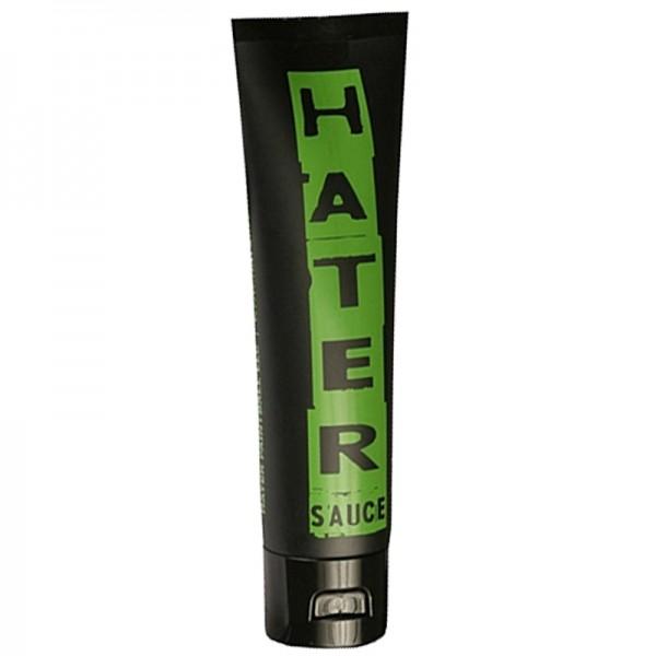 Exalt Hater Sauce v2 XL Tube