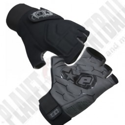 Planet Eclipse Distortion Gauntlet Handschuhe