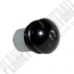 Ball Detent - Invert Mini | TM-7 | TM-15