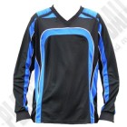 Viper Paintball Jersey [blau|large]