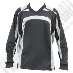 Viper Paintball Jersey [grau|large]