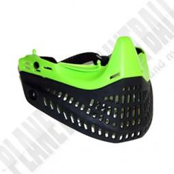 JT Spectra / E-Flex Maskenunterteil - neon grün