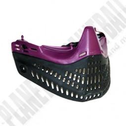 JT Spectra / E-Flex Maskenunterteil - purple