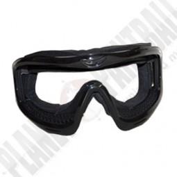 JT Masken Frame - schwarz