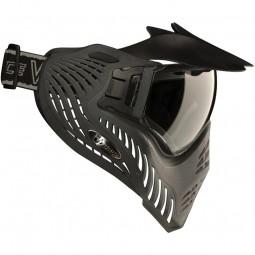 VForce Profiler - Schwarz