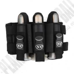 NXe Pro Pak Plus 3-2-2