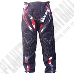 Viper Paintball Hose [rot-camo|xlarge]