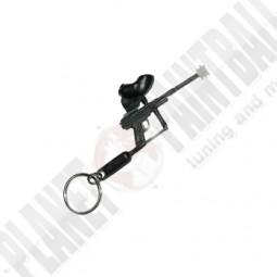 Mini-Marker Schlüsselanhänger