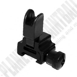 Abnehmbares Flip-Up Front Sight - AR15