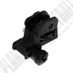 Abnehmbares Rear Sight - AR15