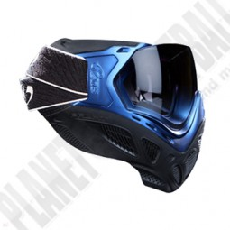 Sly Profit Paintball Maske - blau