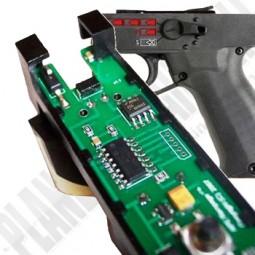 APE Rampage Board - Tippmann X7 | A5 H.E.