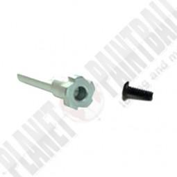 Vortex Mod Achse + Schraube - Tippmann 98|A5|X7