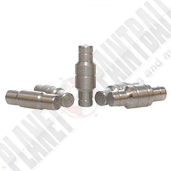 Hairpin Trigger Upgrade - Tippmann A5|X7|98