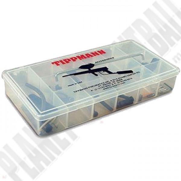 Deluxe Parts Kit Tippmann 98