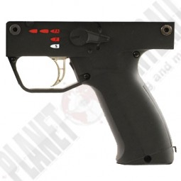 Tippmann X7 Phenom E-Griff Upgrade Kit (T230004)