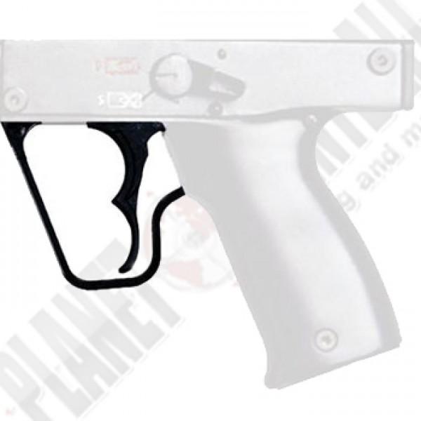 Double Trigger - Tippmann X7