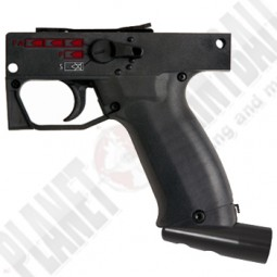 E-Grip Selector Switch - Tippmann X7