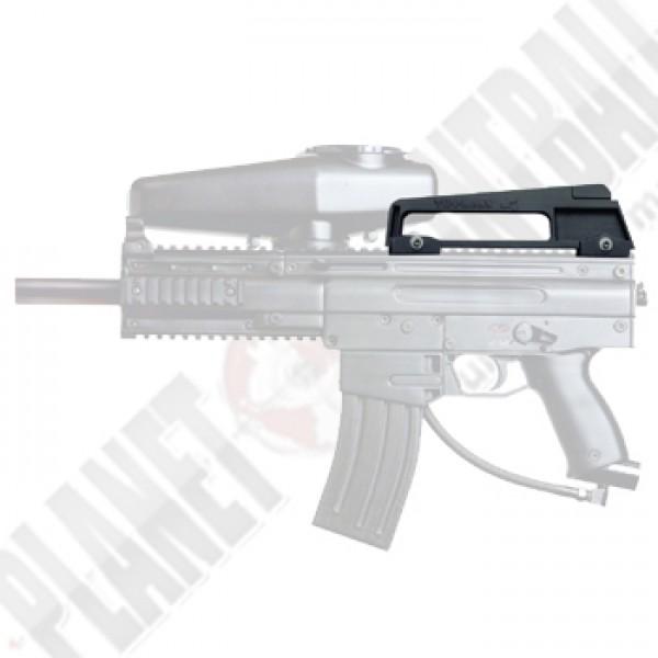 M16 Tragegriff - Tippmann X7