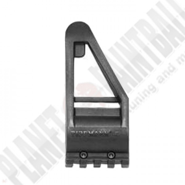 M16 Front Sight - Tippmann X7