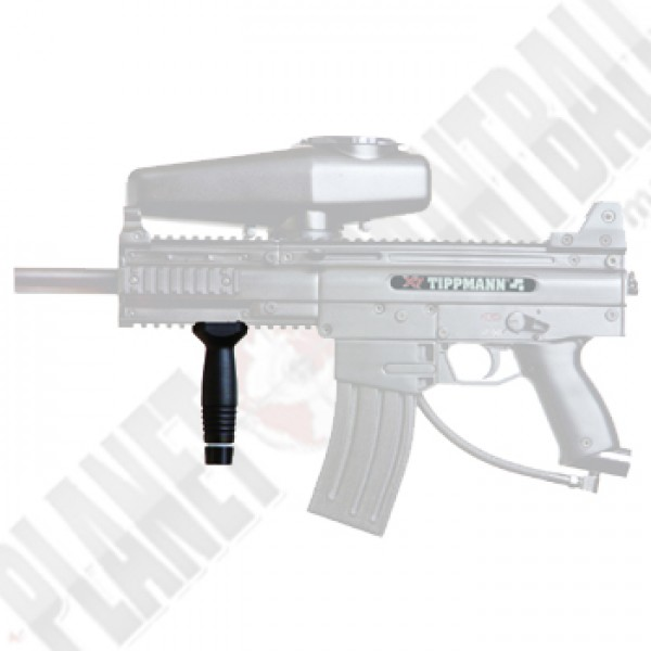 M16 Vertical Handle - Tippmann X7