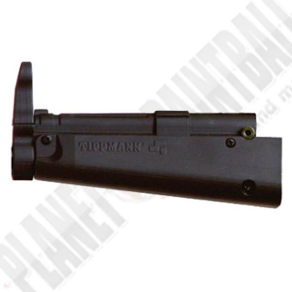 MP5 XP5 Handguard - Tippmann X7