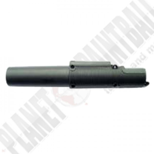 MP5 XP5SD Handschutz - Tippmann X7