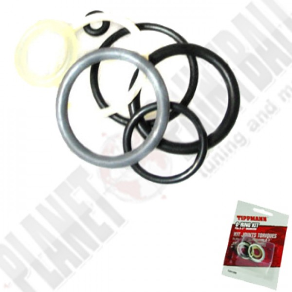 O-Ring Set Tippmann X7