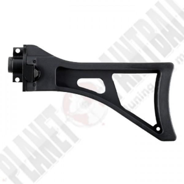 G36 Klappbare Schulterstütze - Tippmann X7|Phenom