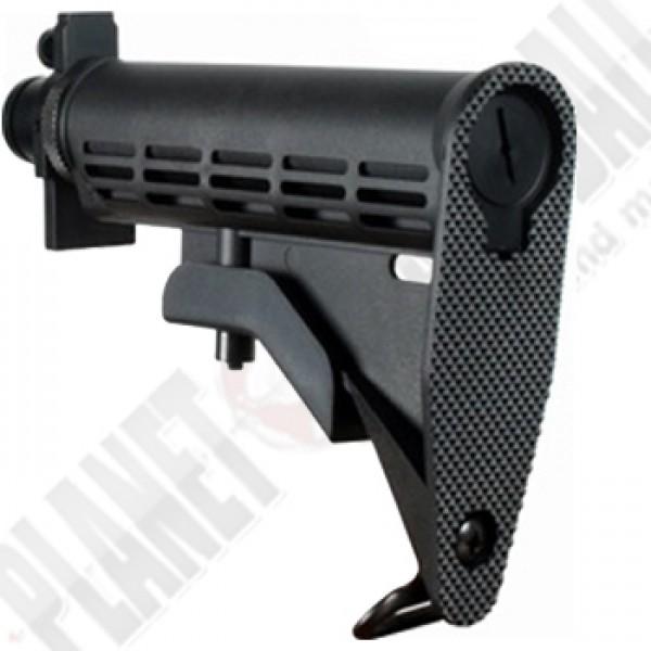 T6 Schulterstütze - Tippmann X7|Phenom