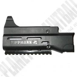 UMP Handschutz - Tippmann X7