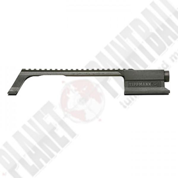 G36 Assault Tragegriff - Tippmann X7
